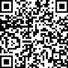 Paypal QR-Code Spenden | Paypal QR-Code Donate